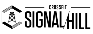 CrossFit Signal Hill